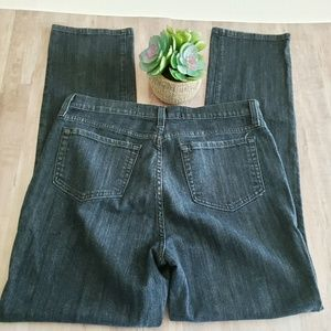 NYDJ Jeans - NYDJ (not your daughter jeans) 14